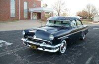 1954 Mercury Monterey for sale 101020671