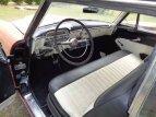 1954 Mercury Monterey for sale 101026439