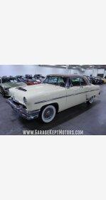 1954 Mercury Monterey for sale 101029970