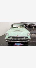 1954 Mercury Monterey for sale 101043336