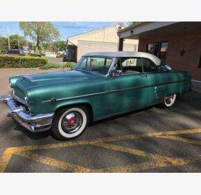 1954 Mercury Monterey for sale 101054198