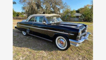 1954 Mercury Monterey for sale 101463957
