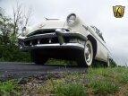 1954 Monarch Lucerne for sale 101124467