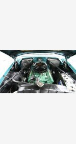 1954 Oldsmobile 88 for sale 101090062
