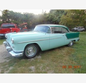 1954 Oldsmobile 88 for sale 101137203