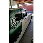 1954 Oldsmobile 88 for sale 101615676