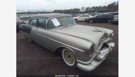 1954 Oldsmobile Ninety-Eight for sale 101409908