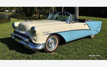 1954 Oldsmobile Starfire for sale 101603807