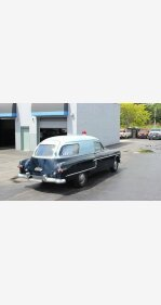 1954 Packard Other Packard Models for sale 101164755