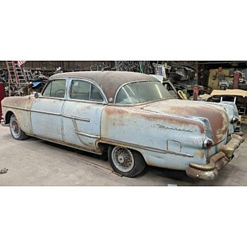 1954 Packard Patrician for sale 101036142