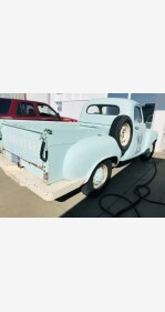 1954 Studebaker Pickup for sale 101187886