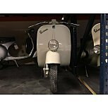1954 Vespa 125 for sale 200724657