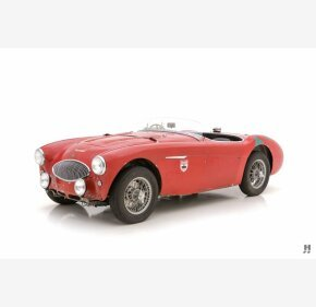 1955 Austin-Healey 100 for sale 101411776