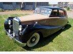1955 Bentley R-Type for sale 101384737