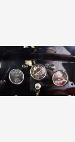 1955 Buick Century for sale 101023491
