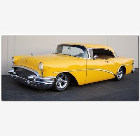 1955 Buick Century for sale 101290510