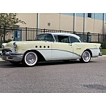 1955 Buick Century for sale 101604004
