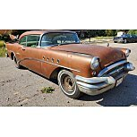 1955 Buick Century for sale 101606865