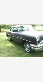 1955 Buick Special for sale 101003985
