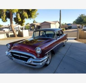 1955 Buick Special for sale 101008301