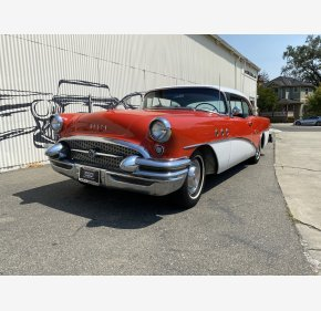 1955 Buick Special for sale 101375540