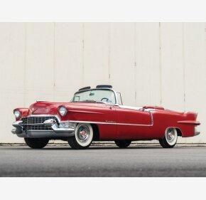 1955 Cadillac Eldorado for sale 101177766