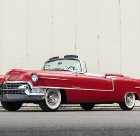 1955 Cadillac Eldorado for sale 101208795