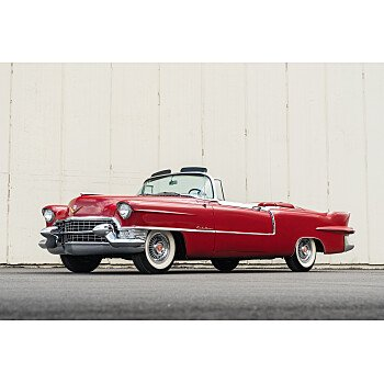 1955 Cadillac Eldorado for sale 101208795