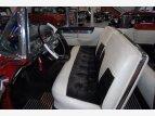 1955 Cadillac Eldorado for sale 101377214