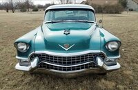 1955 Cadillac Series 60 for sale 101269868