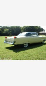 1955 Cadillac Series 62 for sale 101121004