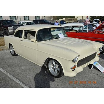 1955 Chevrolet 150 for sale 100973870