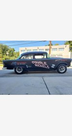 1955 Chevrolet 150 for sale 101220499