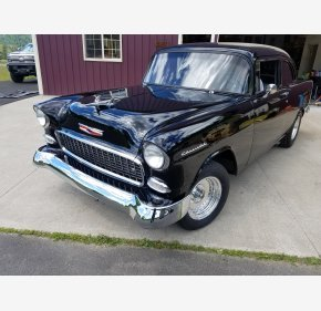 1955 Chevrolet 150 for sale 101260473