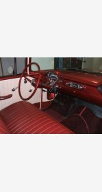 1955 Chevrolet 150 for sale 101286260