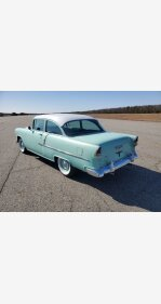 1955 Chevrolet 150 for sale 101290877