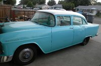 1955 Chevrolet 150 for sale 101398102