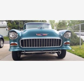 1955 Chevrolet 150 for sale 101410967