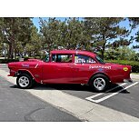 1955 Chevrolet 150 for sale 101560139