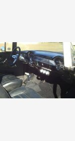 1955 Chevrolet 210 for sale 101073726