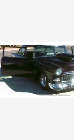 1955 Chevrolet 210 for sale 101077251