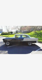 1955 Chevrolet 210 for sale 101104566