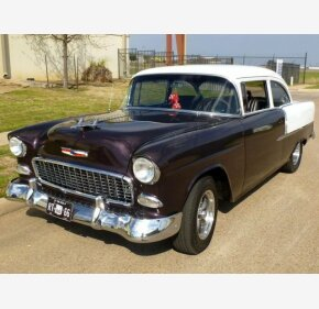 1955 Chevrolet 210 for sale 101113069