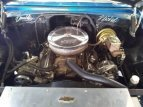 1955 Chevrolet 210 for sale 101180465