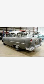 1955 Chevrolet 210 for sale 101182268
