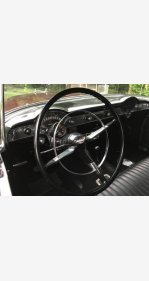 1955 Chevrolet 210 for sale 101243932