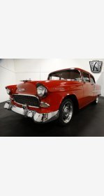1955 Chevrolet 210 for sale 101247916