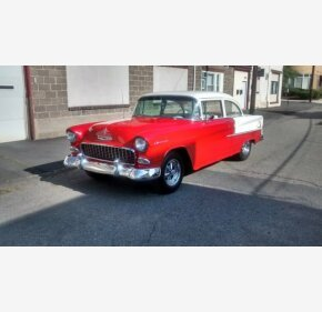 1955 Chevrolet 210 for sale 101267048