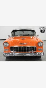 1955 Chevrolet 210 for sale 101273508