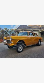 1955 Chevrolet 210 for sale 101283817